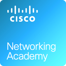 Cisco Networking Academy Partner