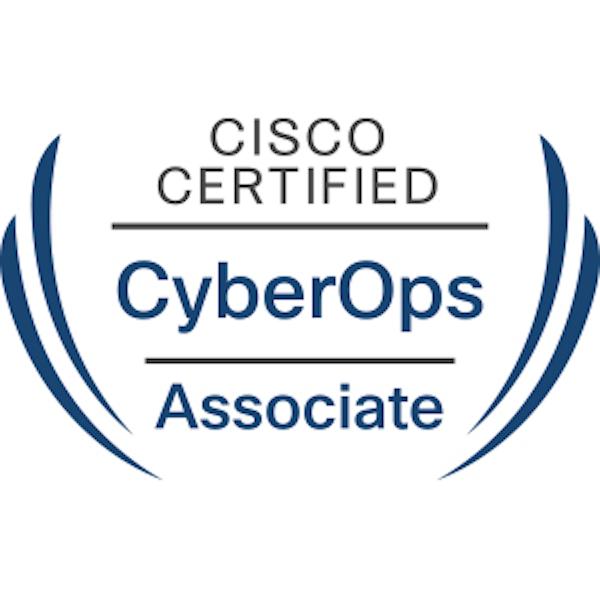 CCNA CyberOps